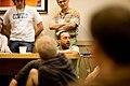 Jimmy Wales (4).jpg