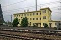 Jinde Railway Station (20190421130023).jpg
