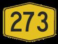 Jkr-ft273.png