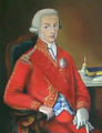 João Vicente de Saldanha Oliveira e Sousa Juzarte Figueira, 1.º Conde de Rio Maior.png