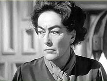 Joan Crawford in Whatever Happened to Baby Jane trailer2.jpg