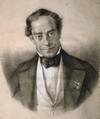 Joaquim Rodrigues Braga.png