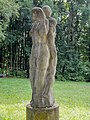 Jocketa Skulpturen Stein 0886.jpg