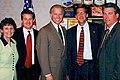 Joe Biden with Presidents of local Kent County Rotaries.jpg