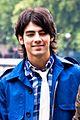 Joe Jonas 2.jpg