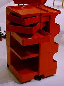 Portable Kitchen Storage Cabinets Ikea