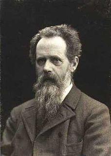 Johan Ludvig Heiberg (historian) Danish philologist and historian (1854–1928)