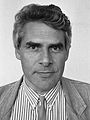 Johan Stekelenburg (1988).jpg