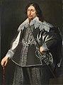 Johan van Rechteren.jpg