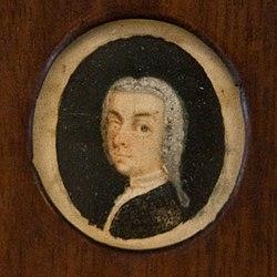 Johann Adolph Scheibe.jpg