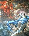 Johann Gebhard 1750 001.jpg