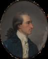 Johann Wolfgang Goethe, 1779.png