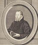 Johannes Caselius (1533-1613).jpg