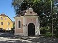Johannes Nepomuk-Kapelle in Zwettl.jpg