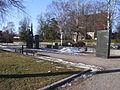 Johannes Virolaisen muistomerkki.jpg