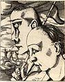 Johannes Wüsten - Wandervögel 1930.jpg