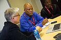 Johannesburg - Wikipedia Zero - 258A0321.jpg
