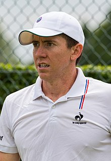 John-Patrick Smith 5, 2015 Wimbledon Qualifying - Diliff.jpg
