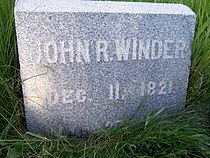 JohnRWinderHeadstone.jpg