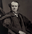 John Black Cowan.png