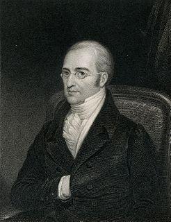 John Cooke (physician) English physician, born 1756