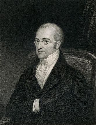 John Cooke (physician) - John Cooke