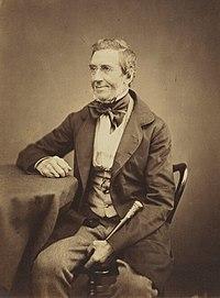 John Curtis (1791-1862) by Maull & Polyblank (cropped).jpg