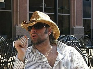 John Custer American record producer