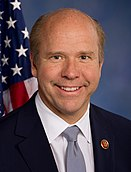 John Delaney 113th Congress official photo (cropped) 2.jpg