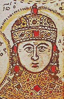 Giovanni IV Laskaris miniature.jpg