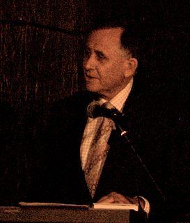 John Mickel (politician) Australian politician