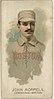 John Morrill, Boston Beaneaters, baseball card portrait LCCN2007680728.jpg