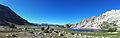 John Muir Trail-21-Panorama (4896481265).jpg