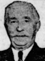 John Powers, 1922 (1).png