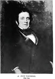 John Townsend (Mayor).JPG