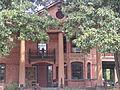 John Watkins house, Minden, LA IMG 4985.JPG