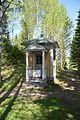 John the Baptist chapel in the New Valamo Monastery.jpg