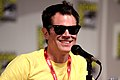 Johnny Knoxville (5976221217).jpg