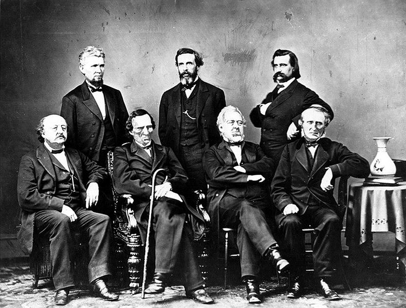 Johnson Impeachment Committee.jpg