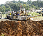 Joint Readiness Training Center Rotation 140922-A-IN756-629.jpg