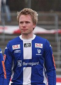 Jon André Fredriksen.JPG