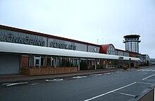 Jonkoping flygplats.JPG