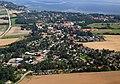 Jonstorp flygbild-1.jpg