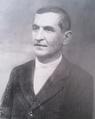 José Sanchez Vidal.png