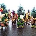 Jos Carnival 51.jpg