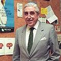 JoseMiranda1997.jpg