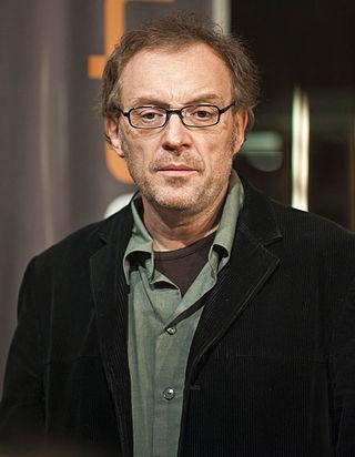 Josef Hader Filme