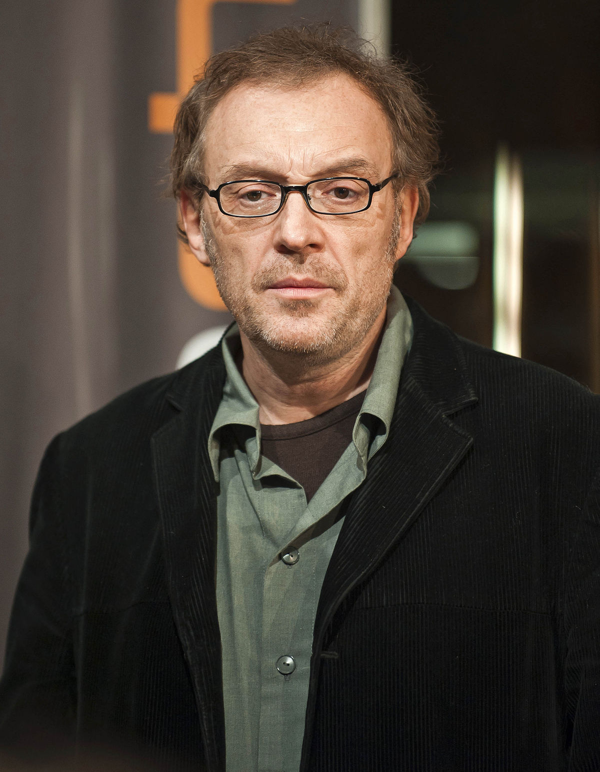 Josef Harder