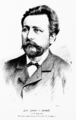 Josef Leander Benes 1887 Vilimek.png