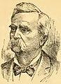 Joseph-Horace-Lewis-sketch.jpg